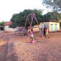 Foto_Conakry_01