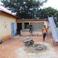 Foto_Conakry_03