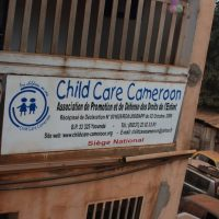 Seu_Social_Child_Care_1