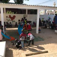 Sokone Senegal 1