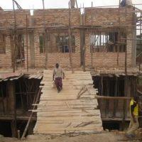 rwandasetembre02