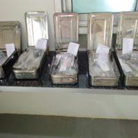 CentroMédicoNkolondom_cajas quirofano