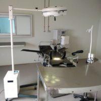 CentroMédicoNkolondom_equipamiento 2